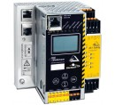 AS-i 3.0 PROFINET Gateway* & AS-i 3.0 EtherNet/IP+Modbus Gateway* & AS-i 3.0 EtherCAT Gateway*