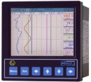Intrinsically Safe Process Recorder ExTrend 200i